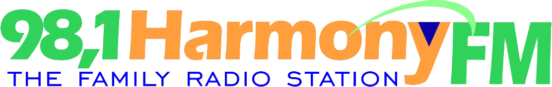 Harmony FM Serang